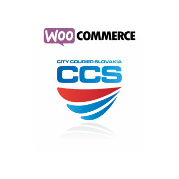 WooCommerce CCS Connector