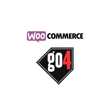 WooCommerce GO4 Connector
