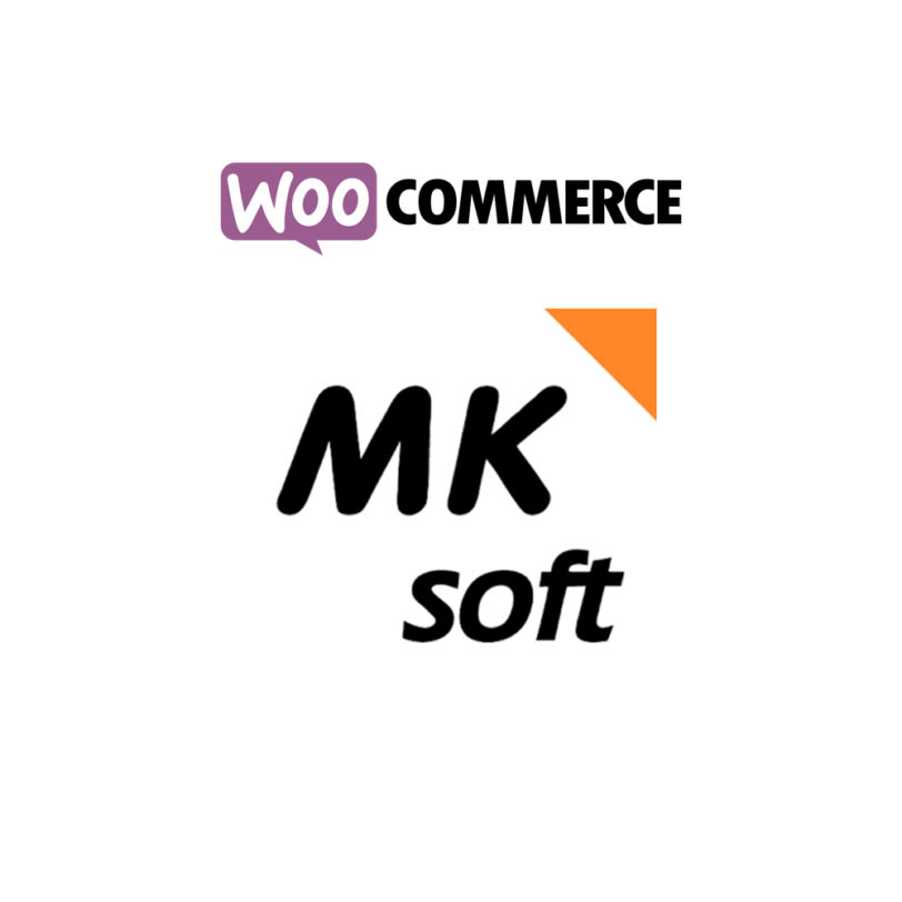 WooCommerce MK Soft Connector