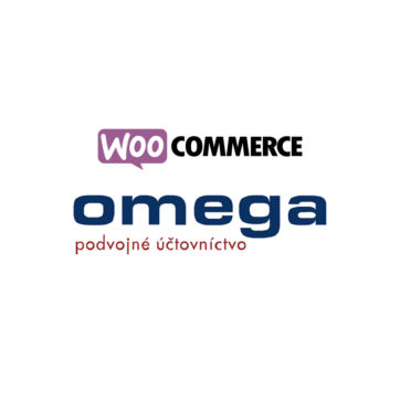 WooCommerce Omega Connector